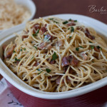 Pasta-Carbonara-2-Barbara-Bakes