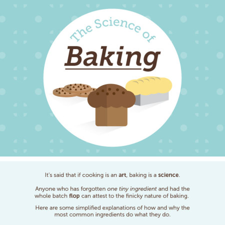 Science-of-Baking-Infographic-2