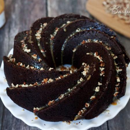 Chocolate-Mayonnaise-Bundt-2-Barbara-Bakes
