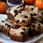 Pumpkin-Chocolate-Chip-Cheesecake-Bars-3-Barbara-Bakes