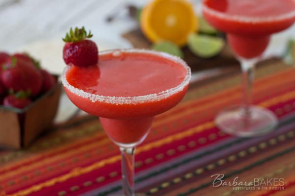 Virgin-Strawberry-Margarita-2-Barbara-Bakes