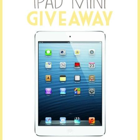 ipad-mini-giveaway
