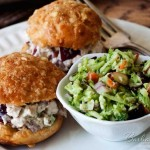 Broccoli-Slaw-Salad-3-Barbara-Bakes