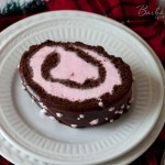 Chocolate-Peppermint-Ice-Cream-Cake-Roll-Slice-Barbara-Bakes