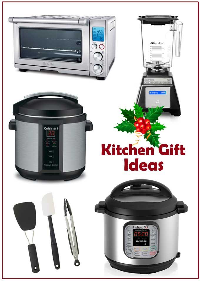 Kitchen Gift Ideas Barbara Bakes