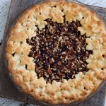 Cranberry-Pecan-Pie-4-Barbara-Bakes