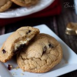 Cranberry-White-Chocolate-Stuffed-Cookie-Barbara-Bakes