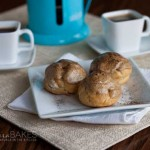 Double-Shot-Cream-Puff-Barbara-Bakes