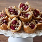 Raspberry-White-Chocolate-Rugelach-Bites-Barbara-Bakes