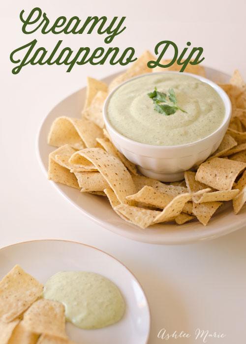 Creamy-Jalapeno-Dip-Ashleemarie