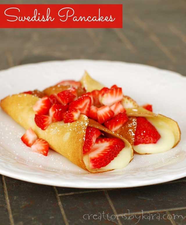 Swedish-Pancakes-007-1