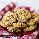 White-Chocolate-Cranberry-Oatmeal-Cookies-Barbara-Bakes