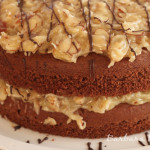 Easy-German-Chocolate-Cake