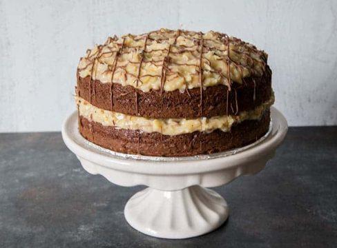 German-Chocolate-Cake-Barbara-Bakes