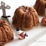 Pumpkin Cinnamon Bread 150x150 Cardamom Coffee Cake Cardamom Orange Coffee Cake Recipe Barbara Bakes