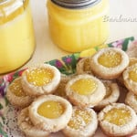 Lemon-Bar-Cookie-Cups-Barbara-Bakes-2