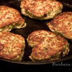 Zucchini-Bacon-and-Cheese-Fritters-Barbara-Bakes