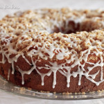 Royal-Berry-Coffee-Cake-Iced-3-Barbara-Bakes
