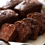 Chocolate-Chocolate-Chip-Zucchini-Bread-Barbara-Bakes