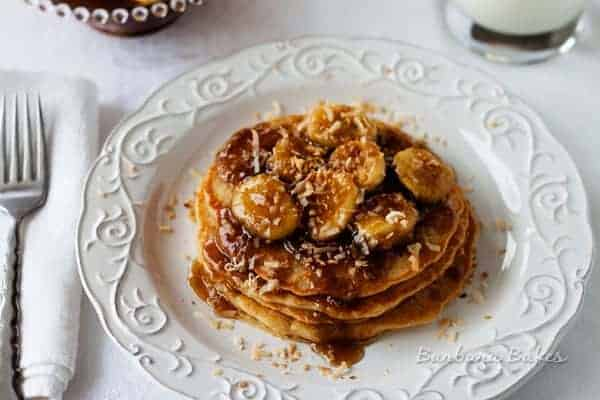 Pancakes Barbara Related Keywords & Suggestions - Pancakes Barbara ...
