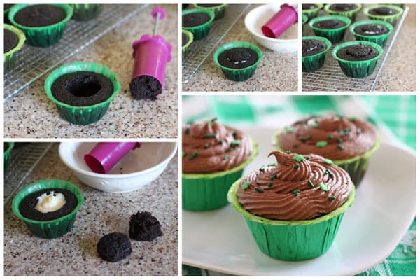 Boston-Cream-Cupcakes-Collage-Barbara-Bakes