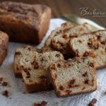 Recipe Rewind: Perfecting Snickerdoodle Bread