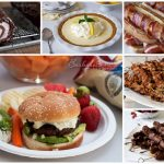 Memorial Day Recipe Ideas