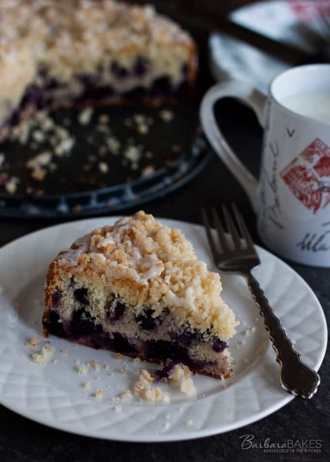 Lemon-Blueberry-Coffee-Cake-2-Barbara-Bakes