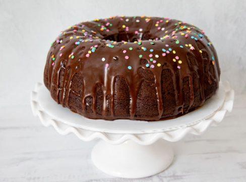 Chocolate-Bundt-Cake-with-Cream-Cheese-Swirl-Uncut