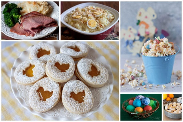 Favorite-Easter-Recipes-Collage-1-Barbara-Bakes
