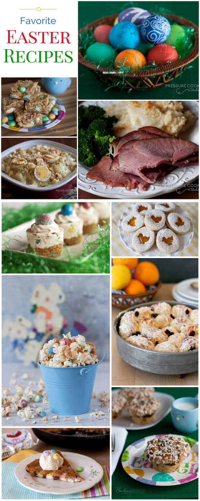 Favorite-Easter-Recipes-Collage-2-Barbara-Bakes