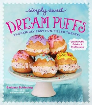Dream Puffs