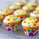 Orange-Creamsicle-Cupcakes-4-Barbara-Bakes