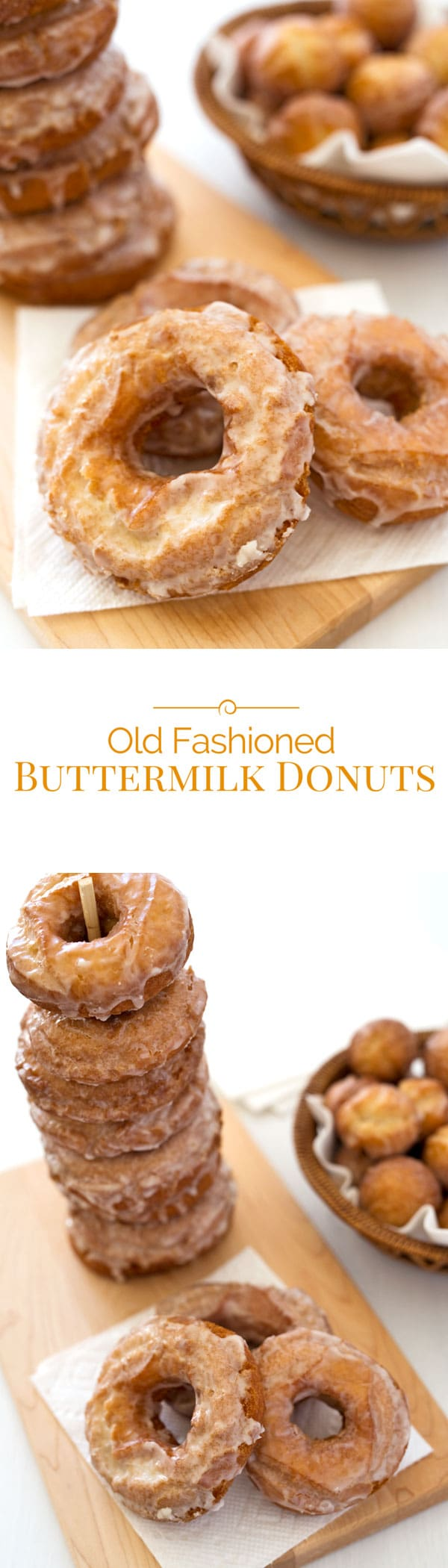 Hostess old fashioned glazed donuts 2