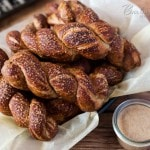 Cinnamon-Pretzel-Twists