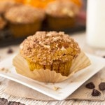 Pumpkin-Chocolate-Chip-Streusel-Muffins-Barbara-Bakes