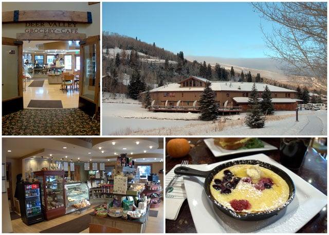 Deer-Valley-Grocery-Cafe