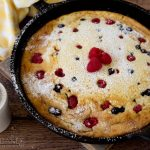 Lemon-Ricotta-Dutch-Baby-Pancake