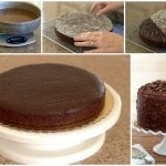 Baking Tips for Layer Cakes