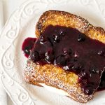 Lemon-Cream-Cheese-Stuffed-French-Toast-3-Barbara-Bakes