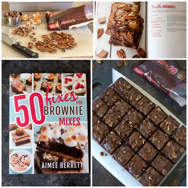 50-fixes-for-brownie-mixes-turtle-brownies-barbara-bakes