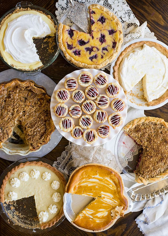 group-pie-picture3