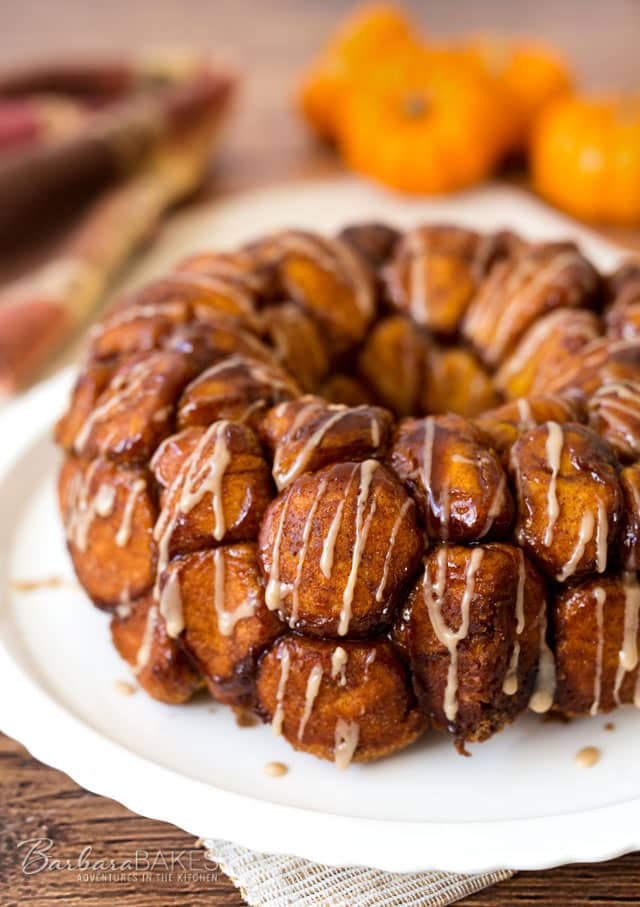 Overnight-Pumpkin-Monkey-Bread-with-Maple-Icing-Barbara-Bakes