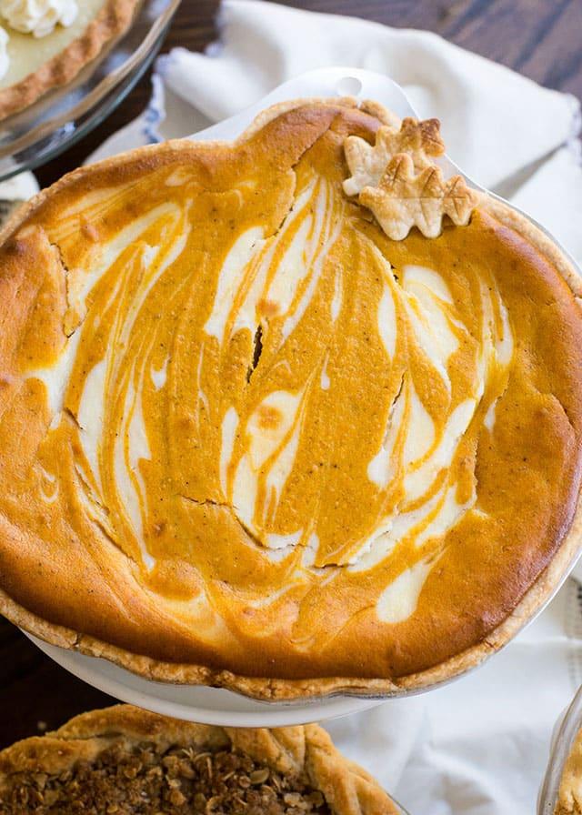 pumpkin-cream-cheese