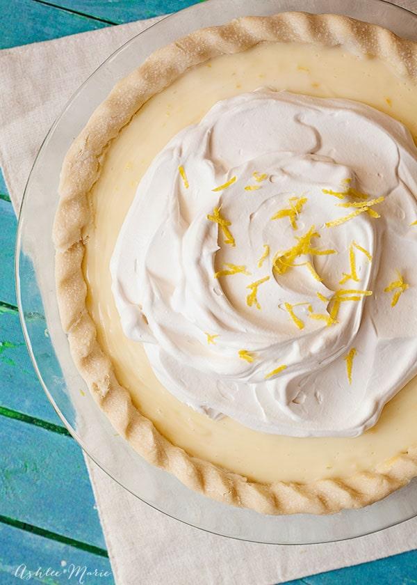 sour-cream-lemon-pie